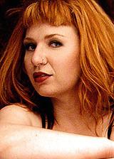 Heather Corinna