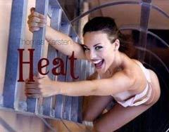 Heat by Thomas Karsten