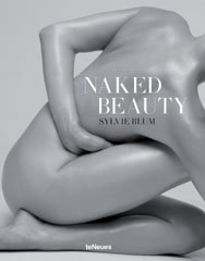 NAKED BEAUTY by Sylvie Blum