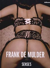 SENSES by Frank de Mulder