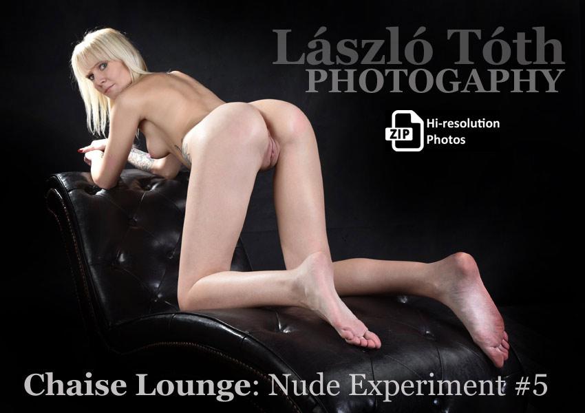Bbc seduce teen porn